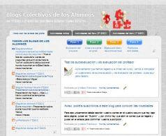 blogcolectivo
